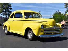 1947 Ford Coupe (CC-1246974) for sale in West Pittston, Pennsylvania