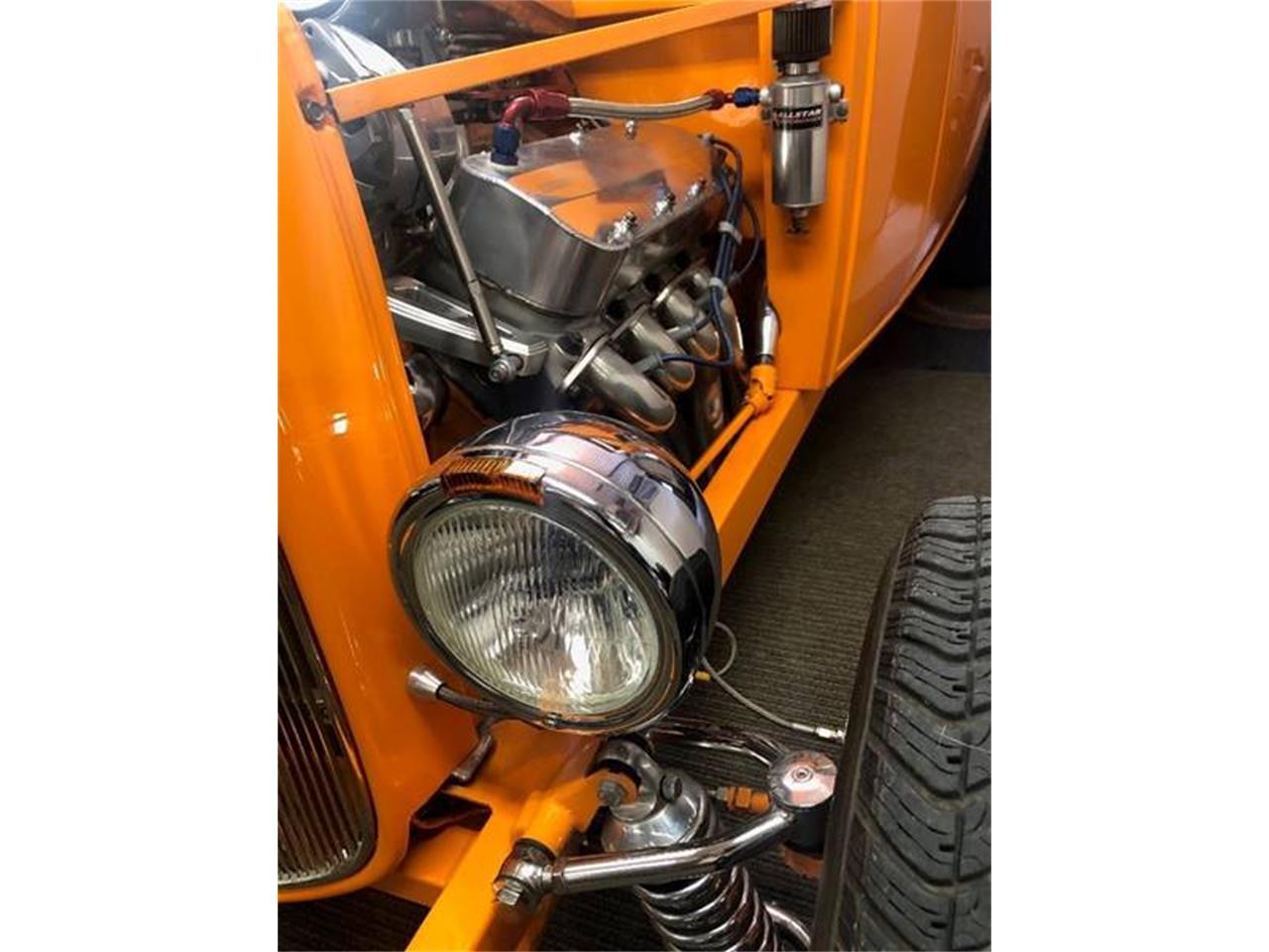 1930 Hudson Essex (CC-1247030) for sale in Clarksburg, Maryland