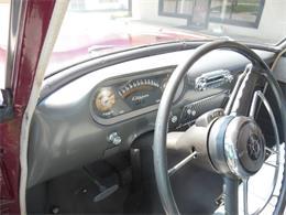 1954 Packard Clipper Deluxe (CC-1247051) for sale in Cornelius, North Carolina
