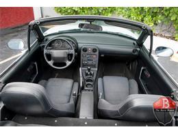 1991 Mazda Miata (CC-1247058) for sale in Miami, Florida