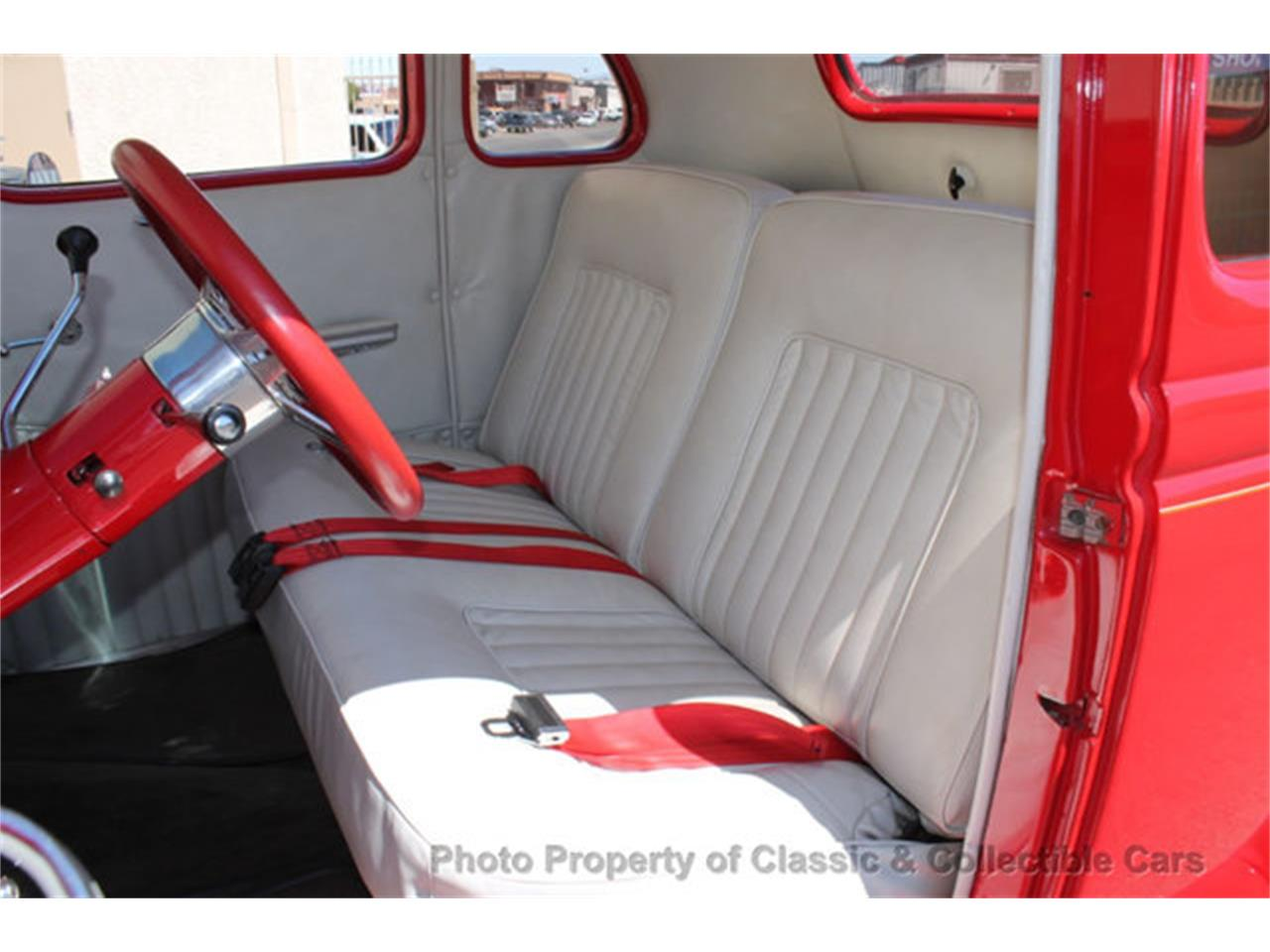 1936 Ford Deluxe (CC-1240706) for sale in Las Vegas, Nevada