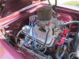 1972 Chevrolet Nova (CC-1247093) for sale in Nashua, New Hampshire