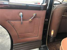 1947 Packard Custom (CC-1247095) for sale in Saint Louis, Missouri