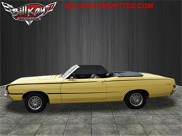 1968 Ford Torino (CC-1240071) for sale in Downers Grove, Illinois