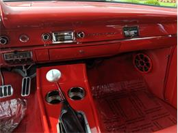 1957 Chevrolet 210 (CC-1247111) for sale in Greensboro, North Carolina