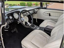 1957 Chevrolet Bel Air (CC-1247120) for sale in Greensboro, North Carolina