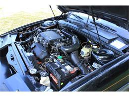 1990 Chrysler TC by Maserati (CC-1247161) for sale in TACOMA, Washington