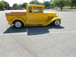 1930 Ford Model A (CC-1247180) for sale in Rockford, Illinois