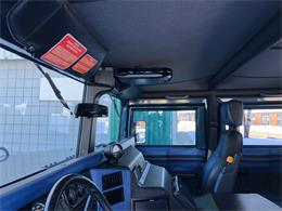 1995 Hummer H1 (CC-1247199) for sale in CALGARY, Alberta