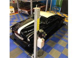 1952 Pontiac Chieftain (CC-1247206) for sale in CALGARY, Alberta