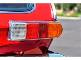 1972 Volvo 1800ES (CC-1247224) for sale in Seal Beach, California