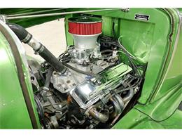 1931 Ford Model A (CC-1247238) for sale in Kentwood, Michigan