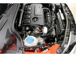 2011 Audi TT (CC-1247241) for sale in Kentwood, Michigan