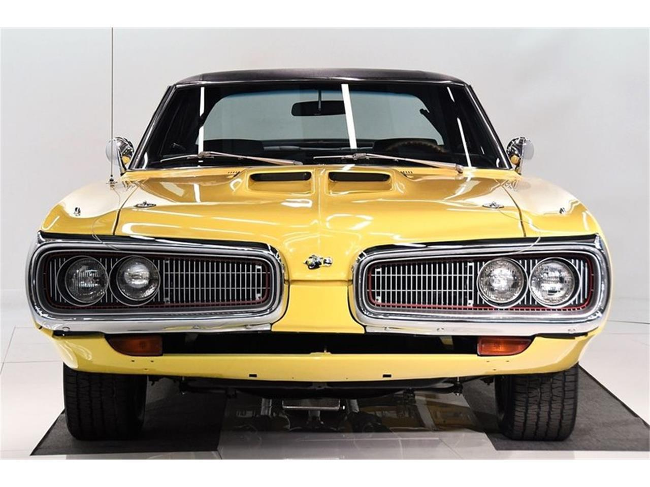 1970 Dodge Super Bee (CC-1247246) for sale in Volo, Illinois