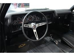 1970 Chevrolet Chevelle (CC-1247250) for sale in Lutz, Florida