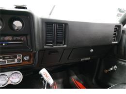1976 Chevrolet Monte Carlo (CC-1247255) for sale in Lavergne, Tennessee
