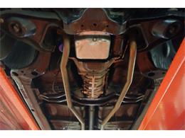 1966 Pontiac GTO (CC-1247266) for sale in Mundelein, Illinois