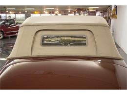 1942 Ford Super Deluxe (CC-1247274) for sale in St. Louis, Missouri