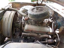 1959 Chevrolet Biscayne (CC-1247278) for sale in Gray Court, South Carolina