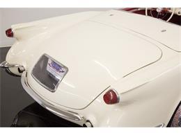 1954 Chevrolet Corvette (CC-1247288) for sale in St. Louis, Missouri