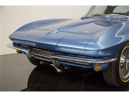 1966 Chevrolet Corvette (CC-1247313) for sale in St. Louis, Missouri