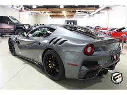 2017 Ferrari F12tdf (CC-1247340) for sale in Chatsworth, California