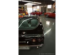 1978 Chevrolet Corvette (CC-1247341) for sale in Cincinnati, Ohio