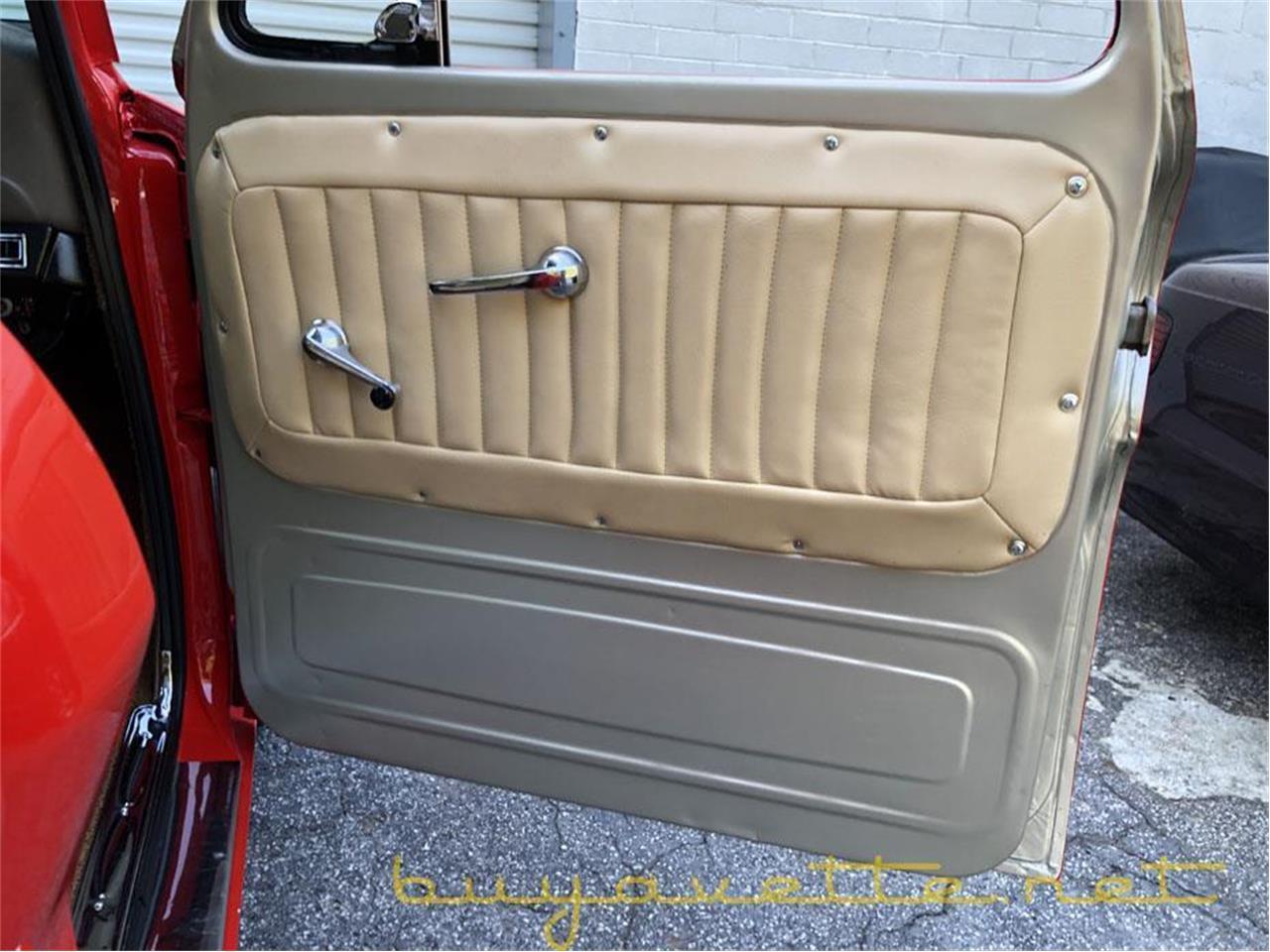 1966 Chevrolet C10 (CC-1247343) for sale in Atlanta, Georgia