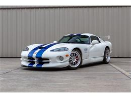 1998 Dodge Viper (CC-1247350) for sale in Lincoln, Nebraska