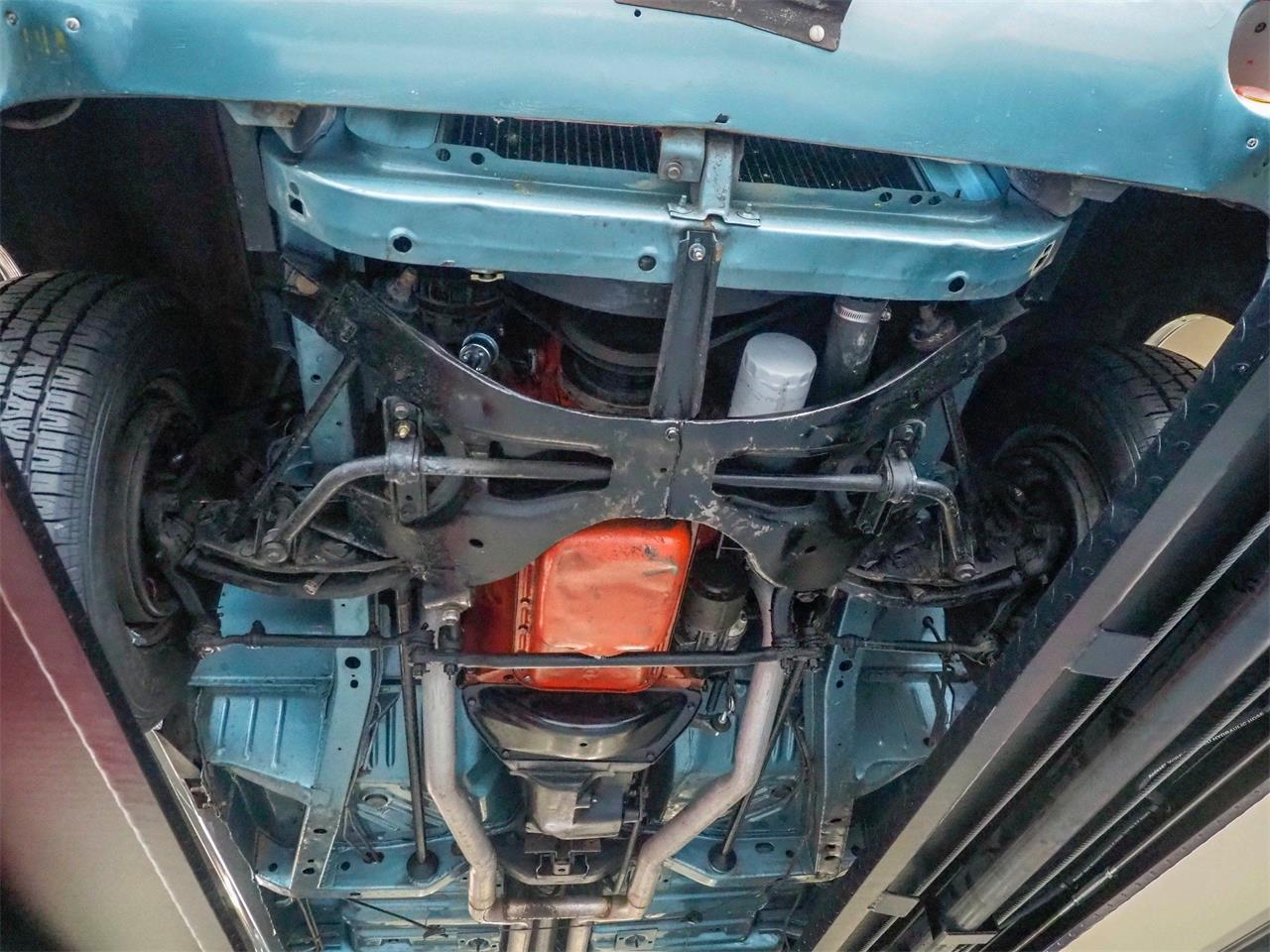 1971 Dodge Challenger (CC-1247353) for sale in Englewood, Colorado