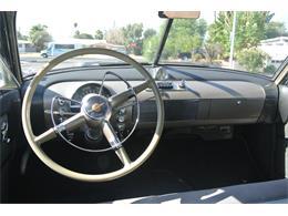 1949 Oldsmobile Futuramic 98 (CC-1240737) for sale in Las Vegas, Nevada