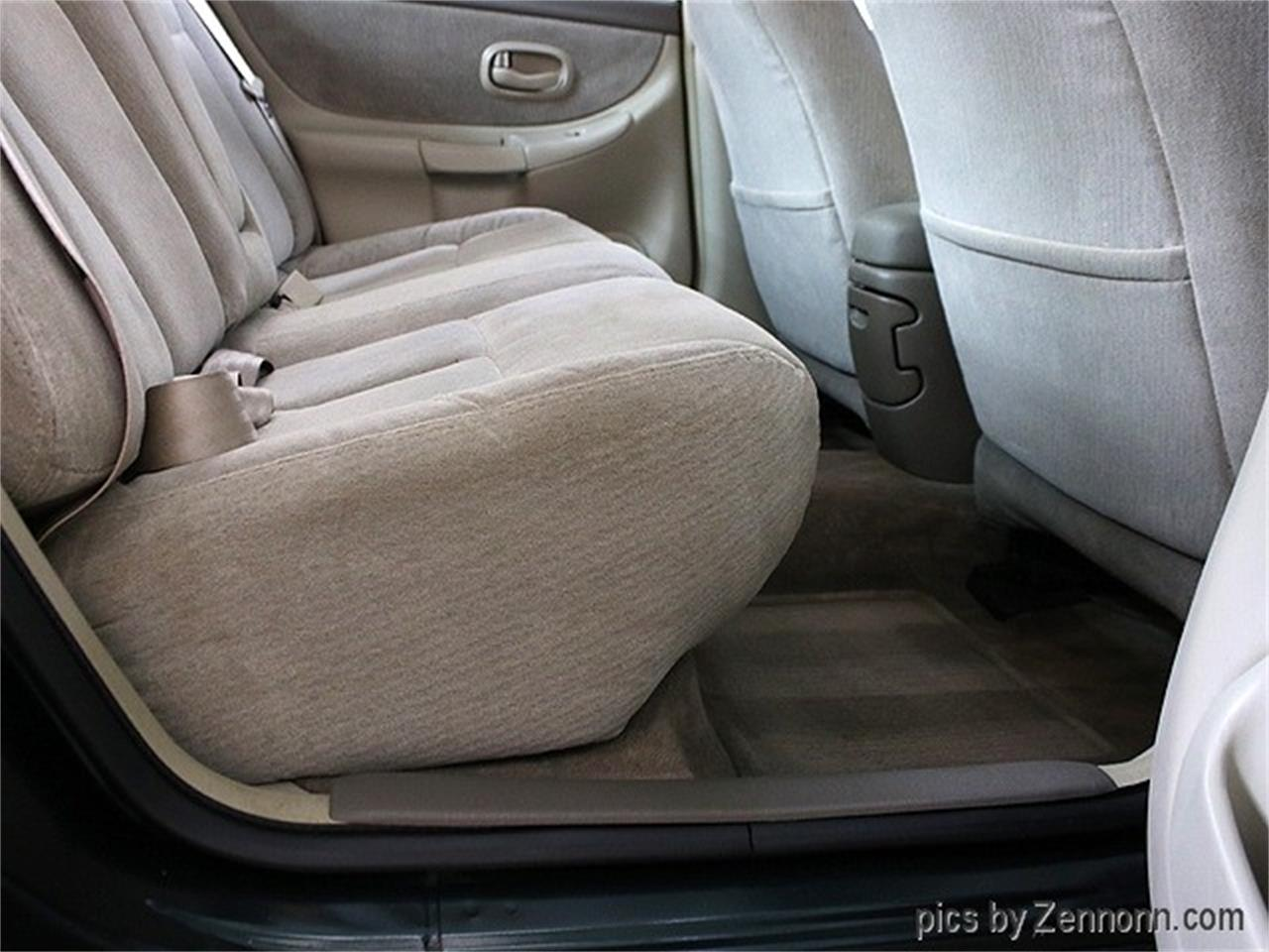 1998 Oldsmobile Intrigue (CC-1247370) for sale in Addison, Illinois