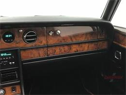 1912 Bentley Continental (CC-1247407) for sale in Syosset, New York