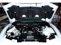 1999 Pontiac Firebird Formula Trans Am (CC-1247442) for sale in New Braunfels, Texas