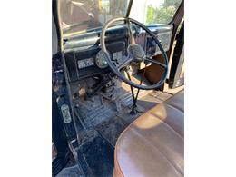 1947 Dodge Pickup (CC-1247453) for sale in Nipomo, California