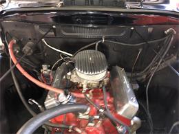 1954 Ford 1/2 Ton Pickup (CC-1247461) for sale in branson, Missouri