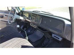 1964 Chevrolet C10 (CC-1247463) for sale in KINGMAN, Arizona