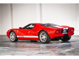 2005 Ford GT (CC-1247508) for sale in Brandon, Mississippi