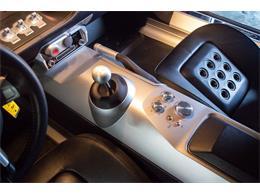 2005 Ford GT (CC-1247508) for sale in Brandon, Mississippi