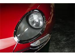 1962 Jaguar E-Type (CC-1247510) for sale in Brandon, Mississippi