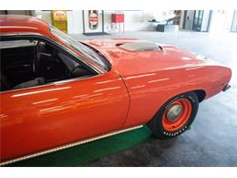 1970 Plymouth Cuda (CC-1247513) for sale in Brandon, Mississippi