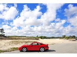 2002 Porsche 911 Turbo (CC-1247535) for sale in West Palm Beach, Florida