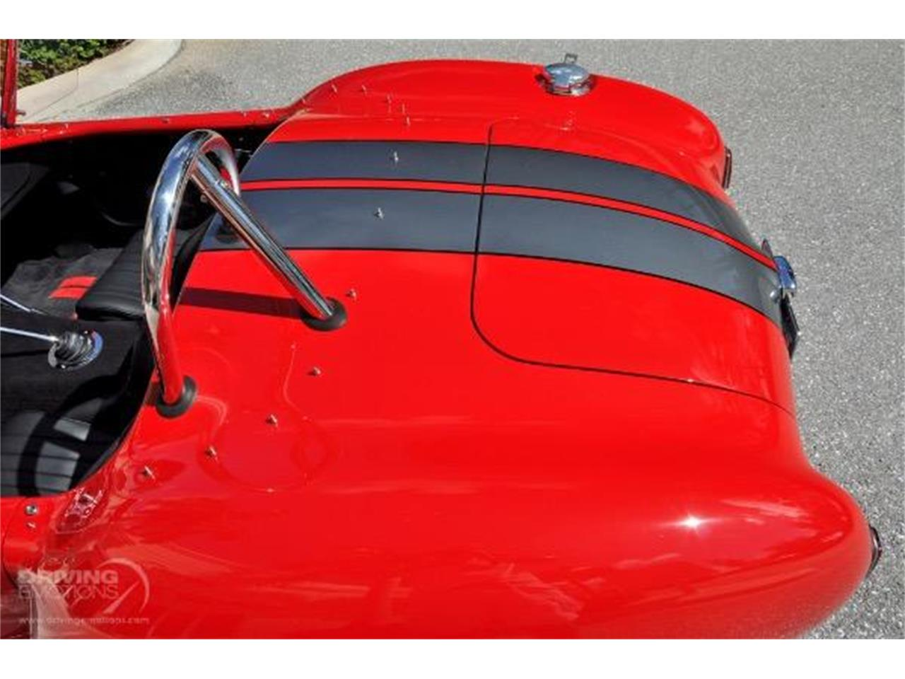 1965 Superformance MKIII (CC-1247544) for sale in West Palm Beach, Florida