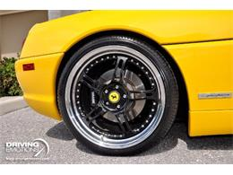1998 Ferrari F355 Spider (CC-1247547) for sale in West Palm Beach, Florida