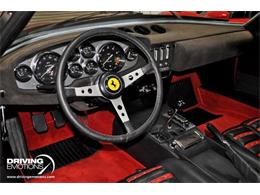1971 Ferrari 365 GTB/4 Daytona (CC-1247559) for sale in West Palm Beach, Florida