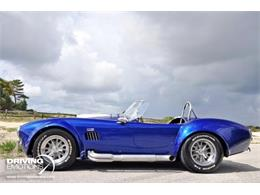 1965 Superformance MKIII (CC-1247561) for sale in West Palm Beach, Florida