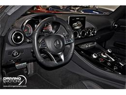 2018 Mercedes-Benz AMG (CC-1247562) for sale in West Palm Beach, Florida