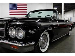 1964 Chrysler 300 (CC-1247574) for sale in Kentwood, Michigan