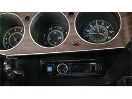 1970 Dodge Challenger (CC-1247603) for sale in Mankato, Minnesota