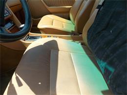 1991 Mercedes-Benz E300 (CC-1240761) for sale in Tucson, Arizona